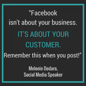 Pure-Ecommerce-Melonie-Dodaro-Quote