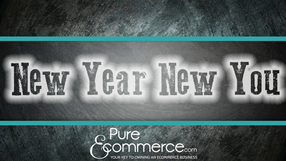 pure-ecommerce-new-year-new-you-blog-1