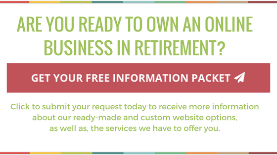start-an-online-business-in-retirement