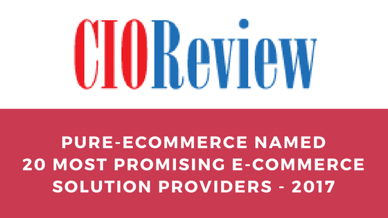 pure-ecommerce-cio-review-interview