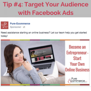 facebook-advertising-online-business