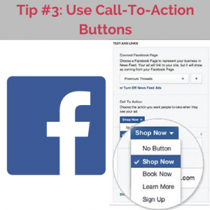 facebook-online-business-call-to-action