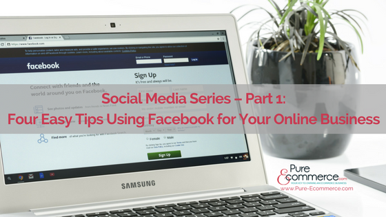 facebook-tips-for-online-business