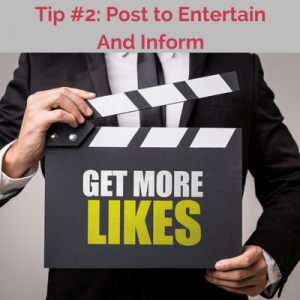 facebook-for-online-business-tips
