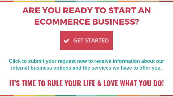 start-an-ecommerce-business