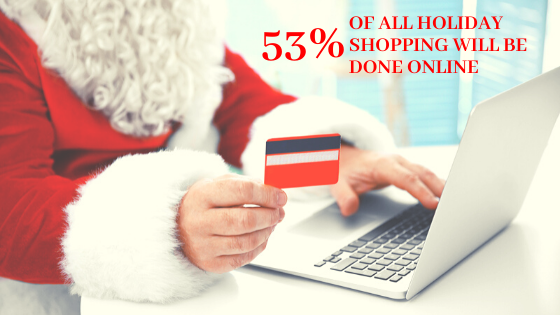 optimize-online-business-for-holiday-shopping