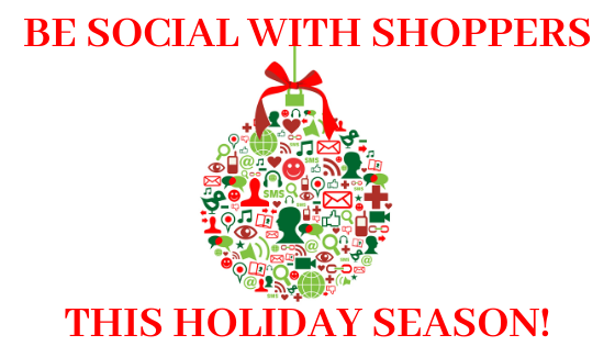 social-media-marketing-for-holiday-shopping