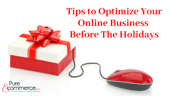 online-business-optimization-tips-for-holidays