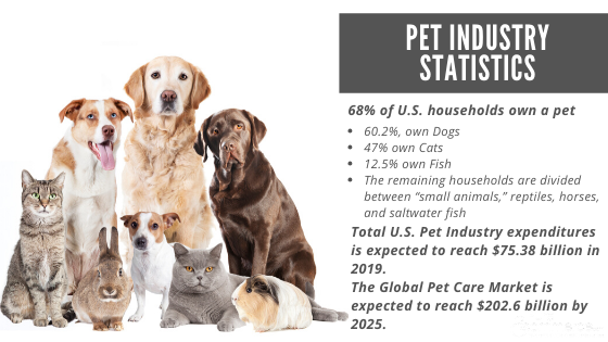 pet-industry-statistics-to-consider-start-an-online-pet-business