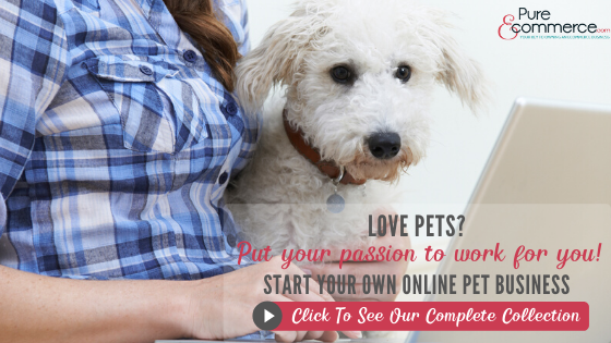 passion-for-pets-start-online-pet-business