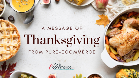 thanksgiving-message-from-pure-ecommerce