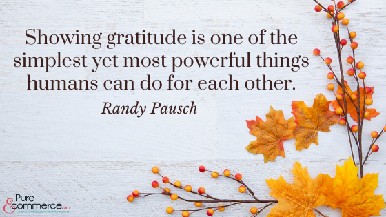 show-gratitude-for-thanksgiving