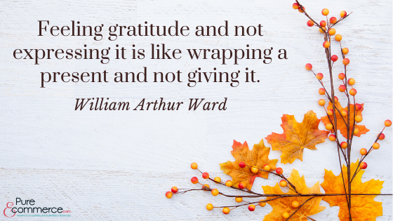 express-gratitude-for-thanksgiving