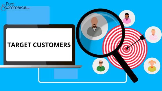 target-customer-for-online-business
