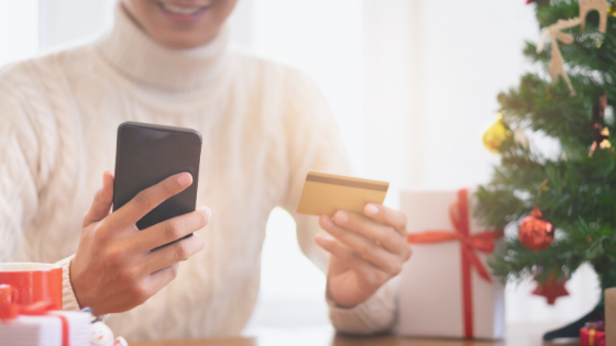 mobile-holiday-shopping