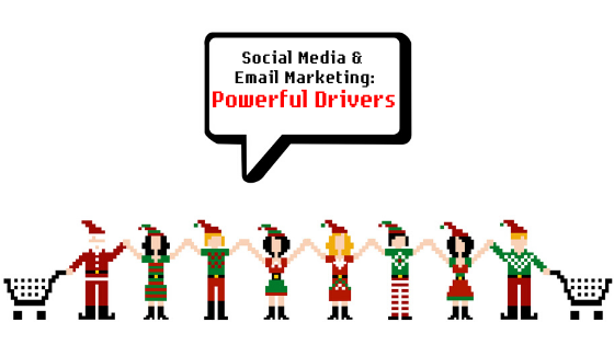 social-media-email-marketing-powerful-drivers-holiday-shopping