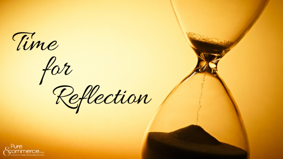 time-for-reflection