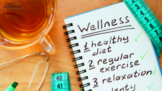 top-ecommerce-industry-wellness