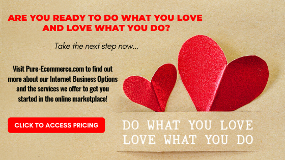 do-what-you-love-start-an-internet-business