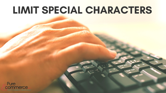 limit-special-characters-for-domain-name