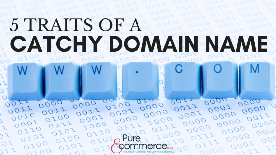 traits-of-catchy-domain-name
