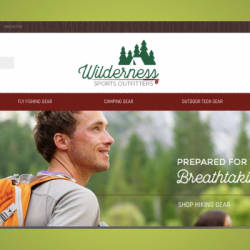 Wilderness-Sports-Outfitters.com