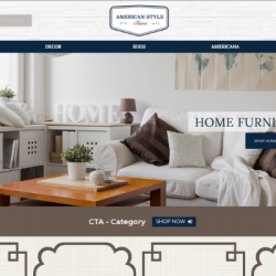 AmericanStyleHome.com