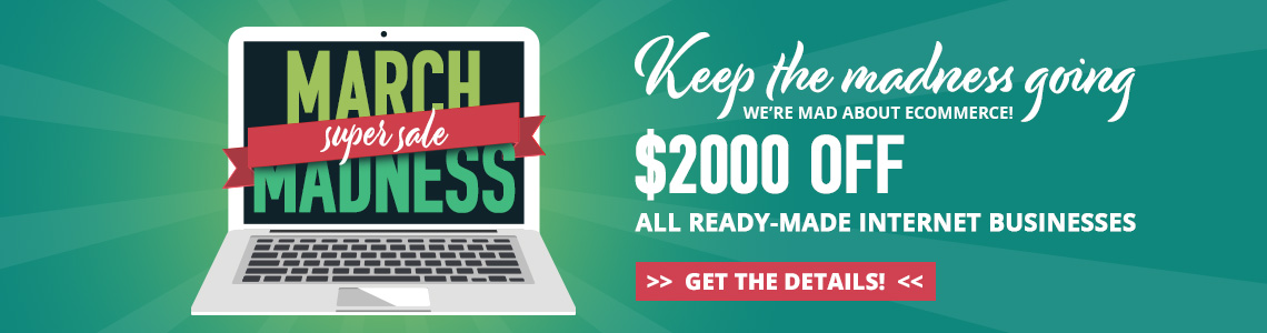 Current Promotion - 2020 Do What You Love and Love What You DoSale