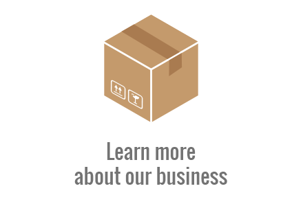 Learn more about our business