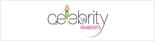 Pure-Ecommerce.comin Celebrity Parents Magazine