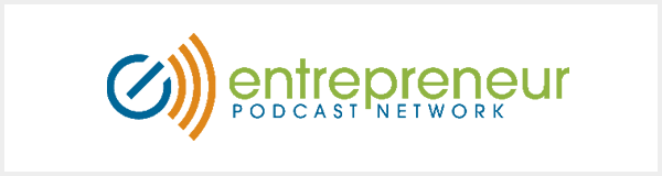 Pure-Ecommerce.com on Entreprenuer Podcast Network