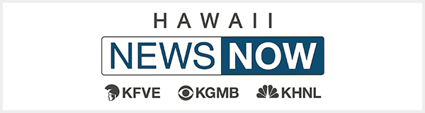 Pure-Ecommerce.com on Hawaii News Now
