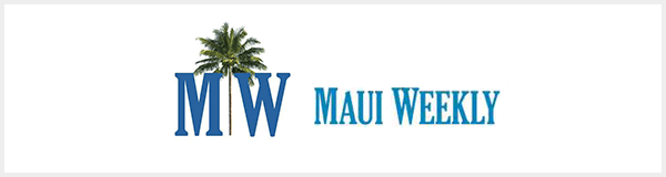 Pure-Ecommerce.com in Maui Weekly