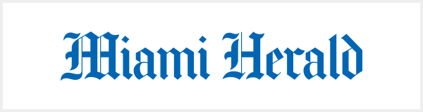 Pure-Ecommerce.com in Miami Herald