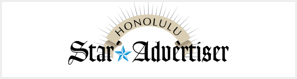 Pure-Ecommerce.com on Star Advertiser Honolulu