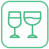 Wine & Beer Domains
