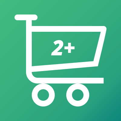 Upgrade OpenCart 1.5+ to 2+