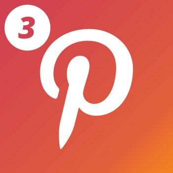 Pinterest Basic Marketing