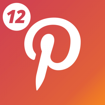 Pinterest Jumpstart Marketing