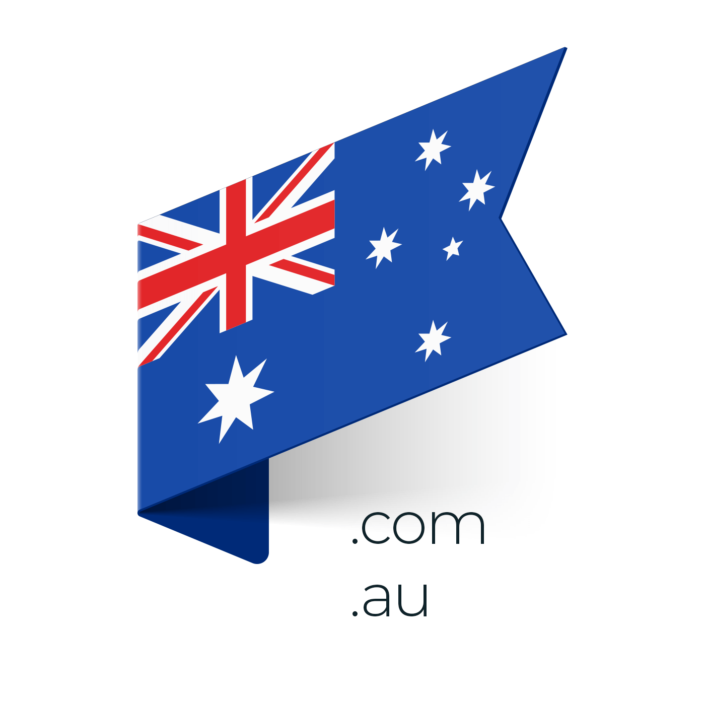 Starting a .com or .au online business in Australia with the help of Pure-Ecommerce.com