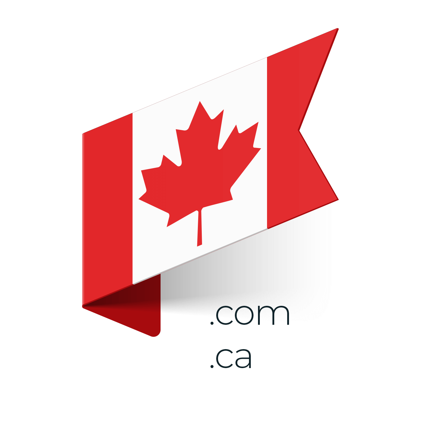 Starting a .com or .ca online business in Canada with the help of Pure-Ecommerce.com