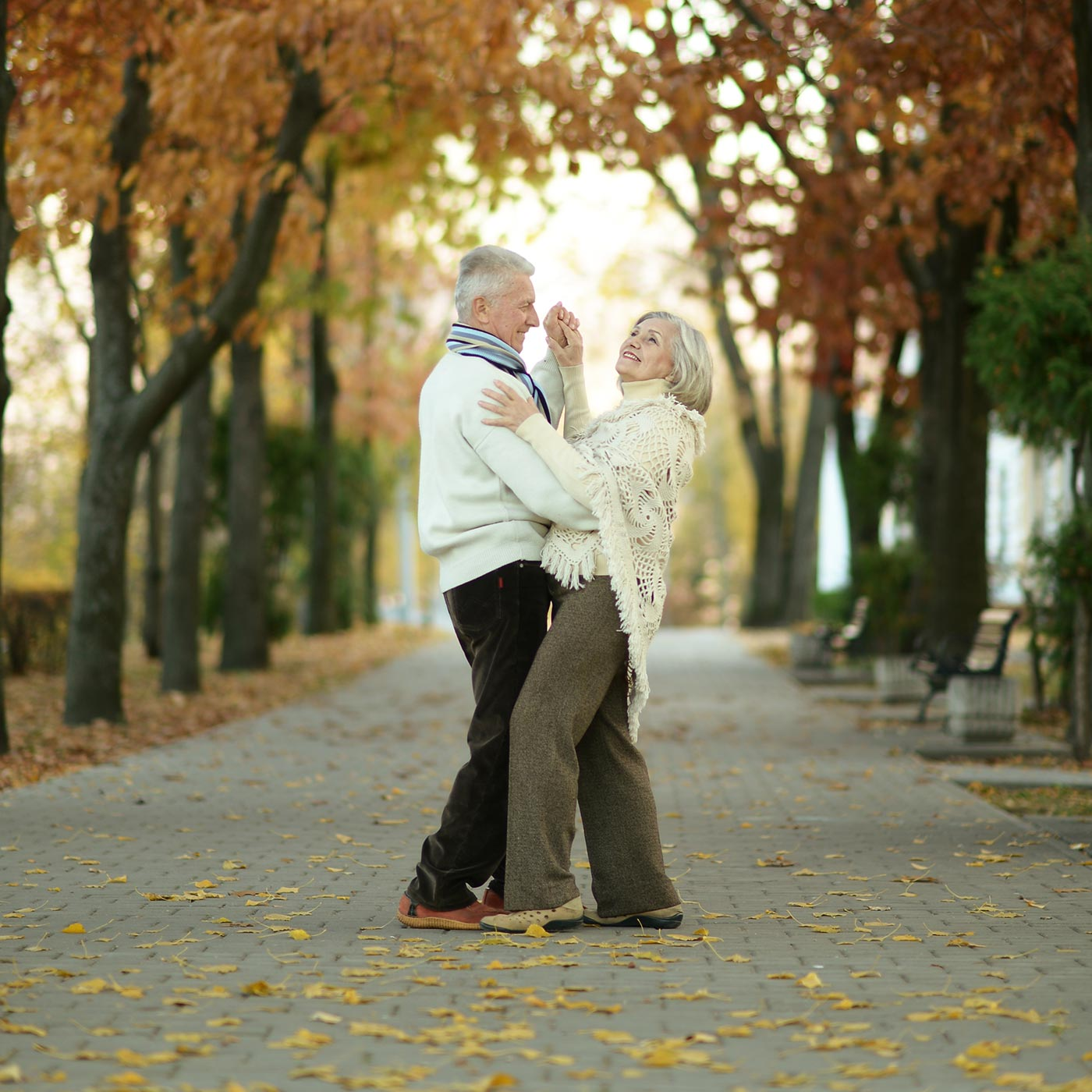 Ecommerce Business Ideas for Retirees