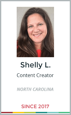Shelly L. - Pure-Ecommerce