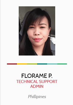 Florame P. - Pure-Ecommerce
