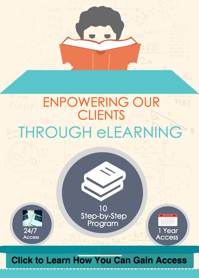elearning-library-cta