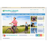 Senior Care Online Business For Sale